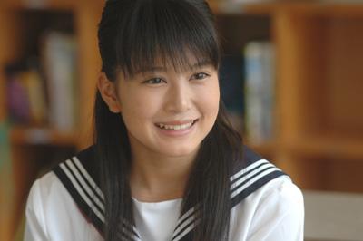 佐津川愛美の画像 p1_32