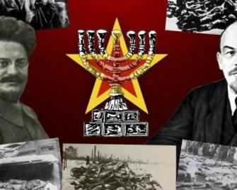http://i1.wp.com/mouqawamahmusic.net/wp-content/uploads/2015/01/jewish-bolsheviks-672x372.jpg?resize=335%2C268