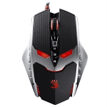 Bloody TL80 Terminator Laser Gaming Mouse Reaview