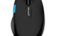 Microsoft Sculpt Comfort Bluetooth Mouse Review