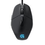 Logitech G303