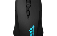 Roccat Kiro FPS Gaming Mouse Review