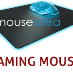 Best Gaming Mouse Pad 2016