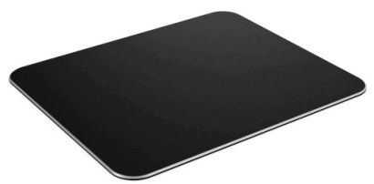 Jelly Comb gaming mouse pad