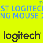 Best Logitech gaming mouse 2016