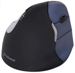 Evoluent Vertical Mouse VM4RW