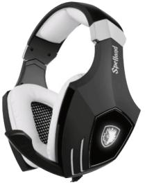 SADES Gaming Headset A60S/OMG