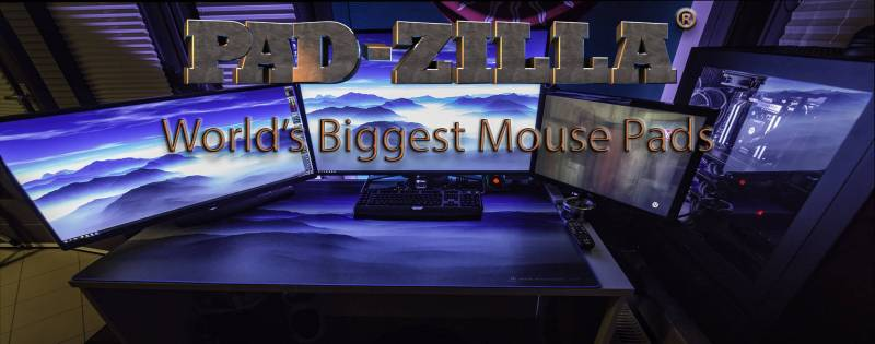 Large Of Giant Mouse Pad