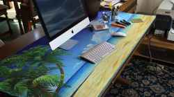Pretentious Computer Work Giant Mouse Pad Amazon Giant Mouse Pad Large Mouse Pads Solution Benefits