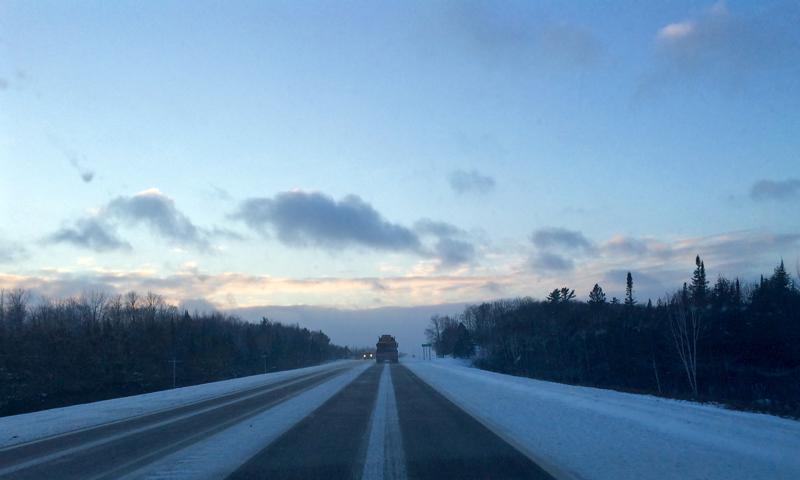 160128-highway_2_blowing_snow_upper_peninsula-IMG_0002