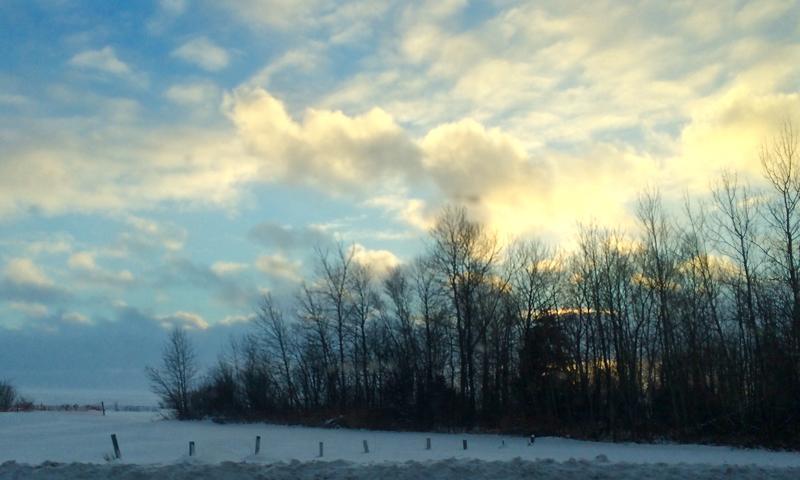 160128-sunbreak_over_lake_michigan_upper_peninsula-IMG_9999