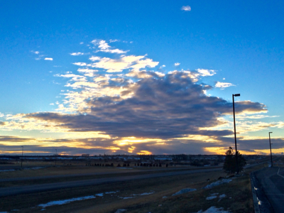 160130-north_dakota_late_afternoon_sun_from_rest_area-IMG_0036v2