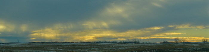 160130-crazy_sunset_from_north_dakota_freeway-DSC_0003v2banner