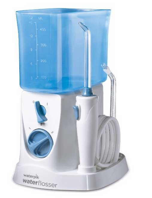 Picture of Waterpik WP-250 Nano Water Flosser