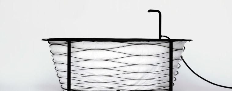 Carina-Deuschl-Xtend-mouvement-planant-01