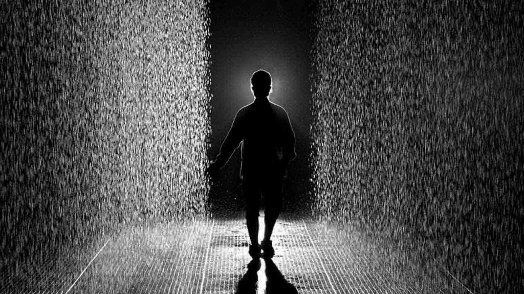 random-rain-room-barbican-mouvement-planant-01