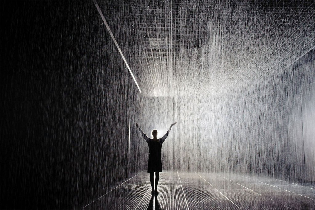 random-rain-room-barbican-mouvement-planant-02