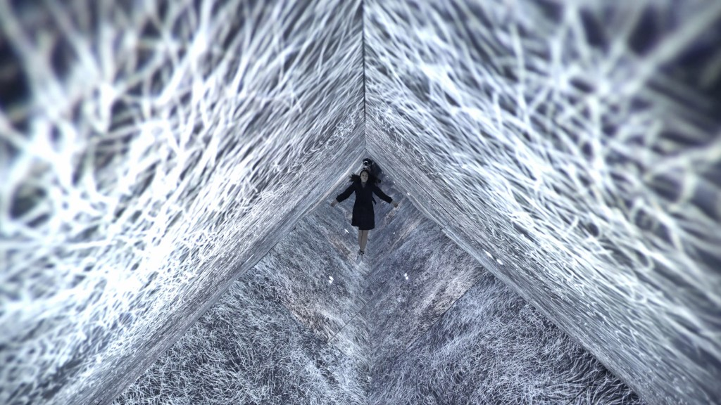 infinity-refik-anadol-mouvement-planant-03