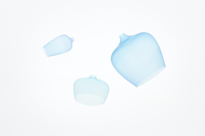 nendo-jellyfishvase-mouvement-planant-01