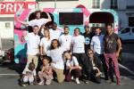 Retour sur la fête de la Musique à Bagnolet en images