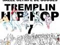 J-30 pour pour le Tremplin Hip Hop 7ème édition : ouverture des inscriptions