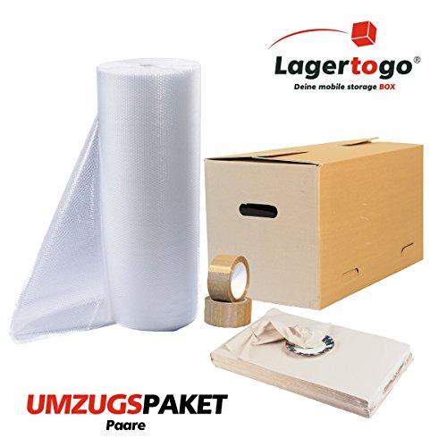 Umzugspaket-PAARE-bis-75m-Wohnflche-Umzugs-Paket-mit-40-Umzug-Kartons--1-Rolle-Paketklebeband--6m-Luftpolsterfolie--1kg-Packseide--2-Textilbeutel--2-Mbelpackdecken--2-Matrazenhllen-Ihr-PROFI-Umzug-Pak-0