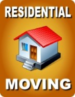 Ft Lauderdale Residential Moving