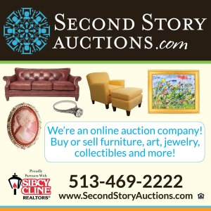 Secondstoryauctions_2016