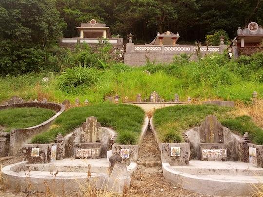 Taipei-Hiking-Maokong-3