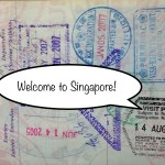Discount Airlines Around Taiwan: My Scoot Experience