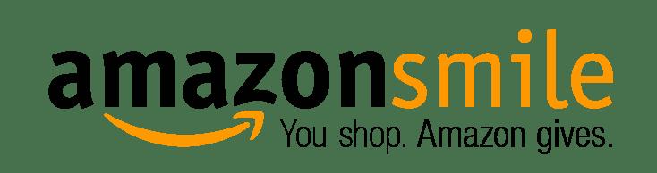 Amazon-Smile-Logo-Newest-01