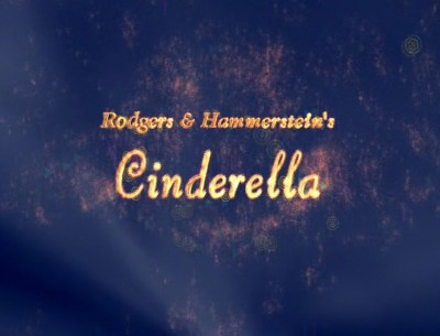 Cinderella (1997)
