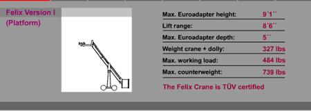 felix_version1
