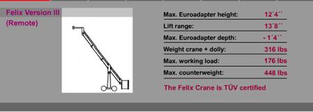 felix_version3
