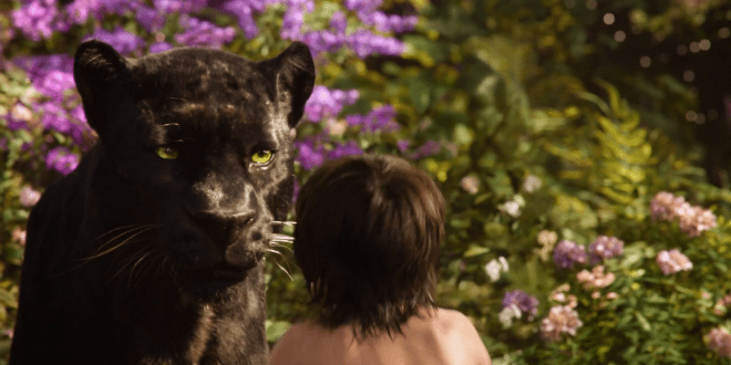 Box Office Predictions: Kittens, Slumming Celebrities, & Foxish Things Have No Chance in the Jungle