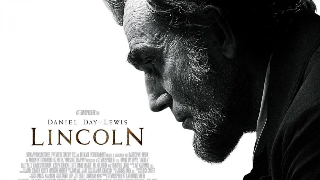 lincoln1