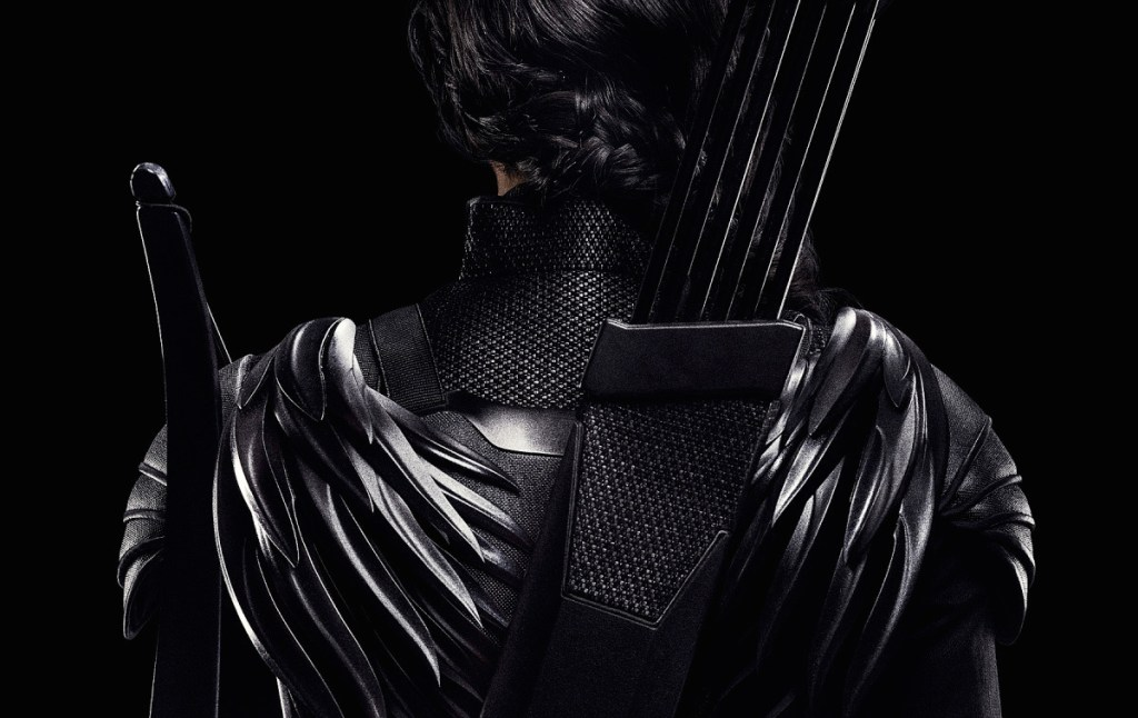 http://latimesherocomplex.files.wordpress.com/2014/09/katniss-back.jpg?w=1200