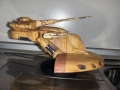 Star Wars Trade Federation Tank - AAT 2 (7)