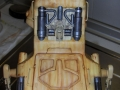 Star Wars Trade Federation Tank - AAT 3 (3)