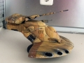 Star Wars Trade Federation Tank - AAT 4 (8)
