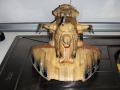 Star Wars Trade Federation Tank - AAT 5 (8)