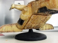 Star Wars Trade Federation Tank - AAT 8 (5)