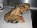 Star Wars Trade Federation Tank - AAT 8 (8)