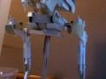 at-st-1-72-3d-designed-by-moviekits-3-3