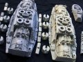 star-wars-at-at-scratchbuilt-by-moviekits-gallery-4-11