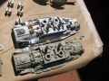 star-wars-at-at-scratchbuilt-by-moviekits-gallery-4-2