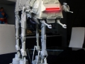 at-at-final-update-builded-12