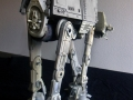 at-at-final-update-builded-16