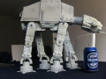 at-at-final-update-builded-2-5