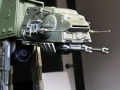 at-at-final-update-builded-2-8